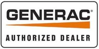 Stroudsburgh Pa Authorized Generac Generator Dealer