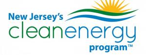 NJ Clean Energy Program | Energy Efficient Pike County PA